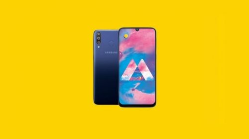 10efabe4804 Samsung Galaxy M30 Flash Sale Auto Buy Script on Amazon