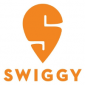 Swiggy Deals